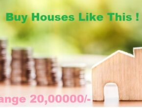 how to manage money to buy a home