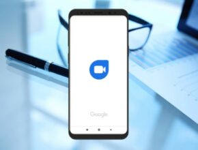 Google duo support 12 mmembers during video call