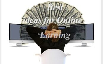 Best online platform to make a big-money