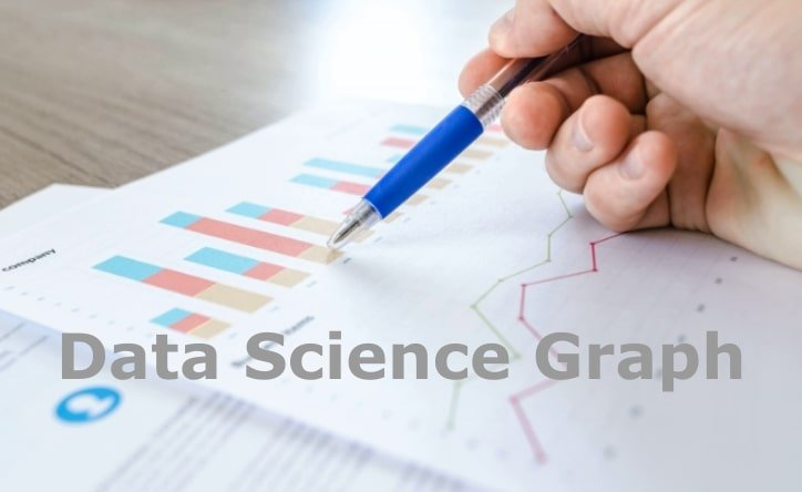 How to Become a Professional Data Scientist