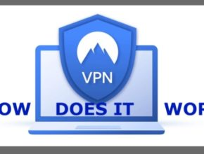 As you know, virtual private networks are used to protect data on the Internet for users. Hence today's topic is on How VPN works and what virtual private network and how to use it.