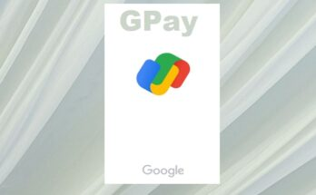 How to change UPI PIN in GPay