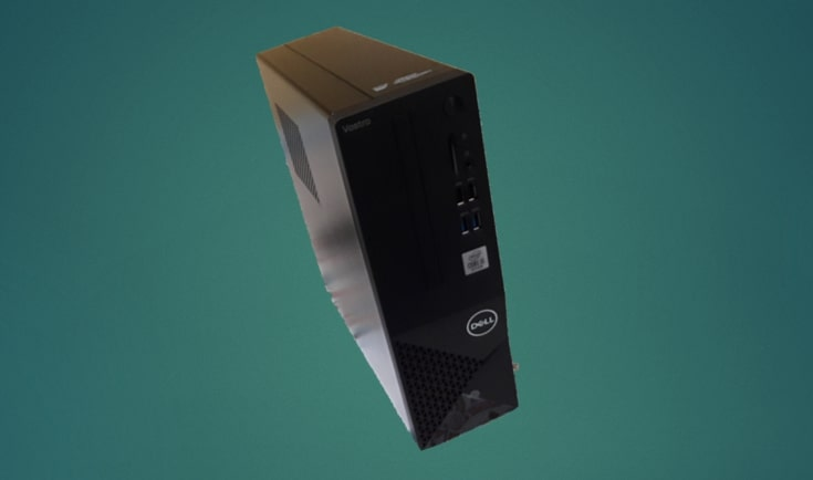 The complete guide for dell desktop buyers